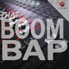 That Boom Bap 026:  Music Piracy, Danny Brown: Really Doe, Denmark Vessey: Whole Food