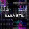CV015: Elevate - Vibe