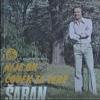 Saban Saulic - Nije on covek za tebe