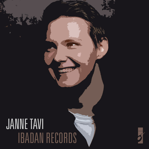 Roman Retrospective - A Deep House Mix by Janne Tavi