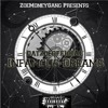 DatZoeOfficial   Infamous Dreams