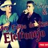 Dj Maycon Pr - Feat - Pedro Paulo & Alex - Meu Corpo Da Sinal ( EletroNejo 2016 )