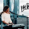 НЮША - Целуй (Cover by LEONA)