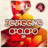 OUT NOW! OPOLOPO - Staying Power Feat. Pete Simpson (The Reflex Revision, Snippet)