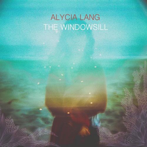 The Windowsill