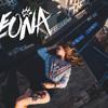 Kristina Si - Космос (Cover by LEONA)