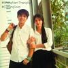 Những Năm Tháng Ấy - Xuân Tài ( OST You are the apple of my eyes )