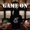Avenza - Game On (Original Mix) mp3