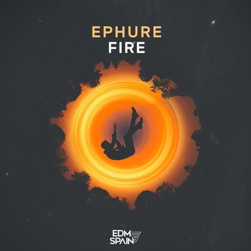 Ephure - Fire
