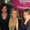 Olivia Newton-John: I turned down a role in Grease: Live
