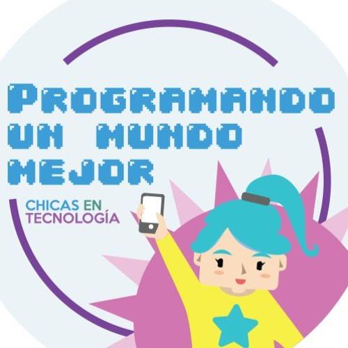Beta 10 - Lalo Zanoni -  Chicas en Tecnología @chicasentec