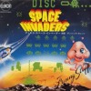 SPACE INVADERS Disco