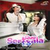 Download Lagu Duo Serigala Sianida