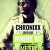 Chronixx - Where We Come From