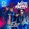 Dopebwoy ft I Am Aisha & Kalibwoy - Niks te maken (MIKE VT remix) buy | free download