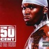 50 Cent In Da Club- Instrumental
