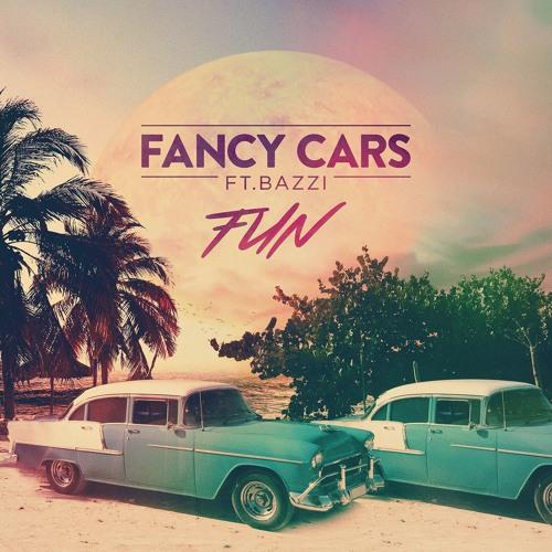 Fancy Cars - Fun