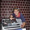 Tiago Mix - Corona [ Vs Remix Dj Tiago Mix ]