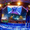 Dimitri Vegas and Like Mike - Live At Tomorrowland 2016 ( FULL Mainstage Set HD )