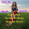(Unknown Size) Download Lagu May 2016 - Sept 2016 VDJ JD One Hour Country Quick Mix Session Mp3 Gratis