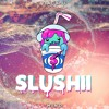 Jack Ü- Mind ft Kai (Slushii Remix)