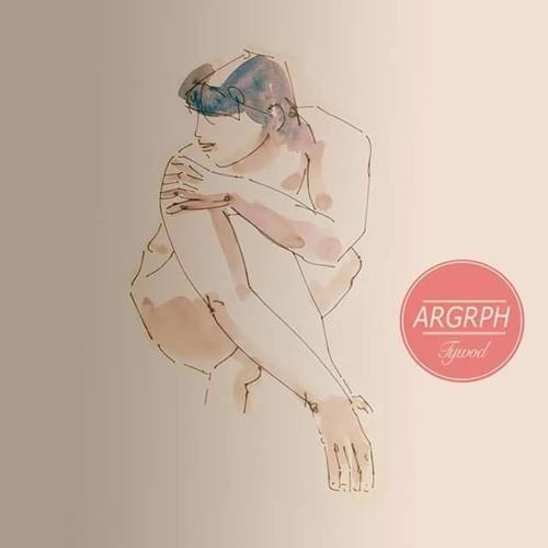 ARGRPH - Tywod