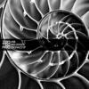Yan Oxygen - Fibonacci (Original Mix)