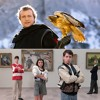 Episode 28 - Ferris Bueller's Day Off & Ladyhawke