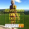 Party Beats(Part 3).wav