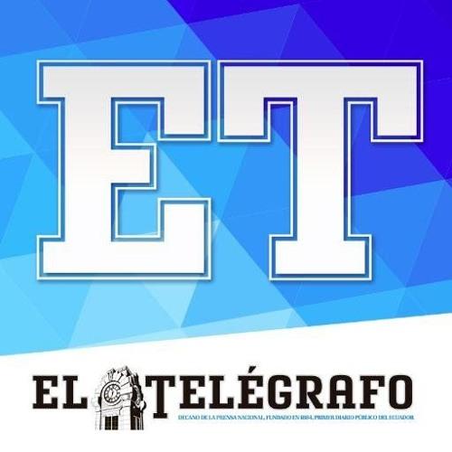 """Entrevista a Lenín Moreno en el programa """"ECUADOR EN MOVIMIENTO"""""""