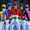 Power Rangers 10,017 B.D .mp3