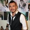DJ Ümit &.Dj Emrah And.Rober Hatemo Beyaz ve Sen Remix