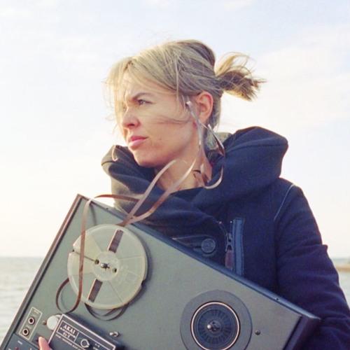Nicole Lizée - Another Living Soul