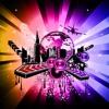 Calum Scott - Dancing On My Own.mp3
