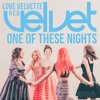 [CHALLENGE 03] LVL - One Of These Nights : Red Velvet