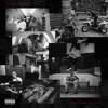 DJ Mustard - Cold Summer | YG - Ty Dolla $ign - Quavo