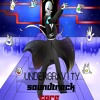 UNDERGRAVITY soundtrack core