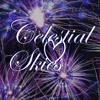 【Celestial♥Skies】Bokura wa Ima no Naka de English Cover