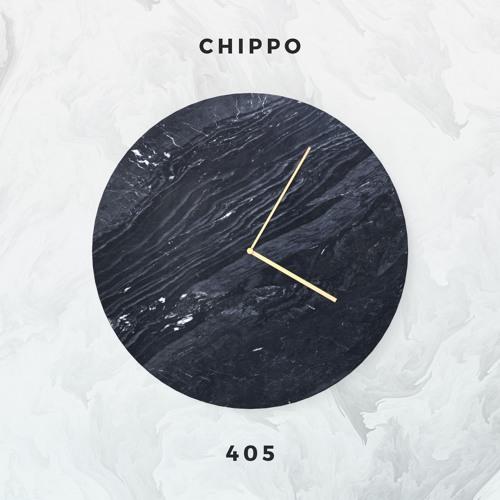 CHIPPO - 405