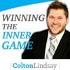 The Cashflow Quadrant - Colton Lindsay