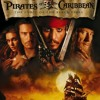 One Last Shot -  Klaus Badelt - Pirates Of The Caribbean The Curse Of The Black Pearl