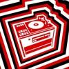 Palais de Danse Show On Radio Magnetic 03/10/2016