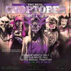 Chance The Rapper Ft 2 Chainz And Lil Wayne No Problem Slowed And Chopped By Thedjbigt Mp3