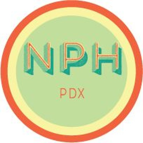NPH S4E20: Cigi Guerin of NW Theatre Project and Philip Cuomo of COHO Productions