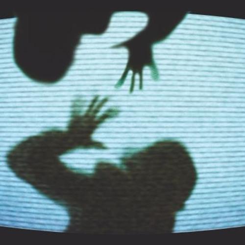 Tocayo @ TV Lounge Detroit