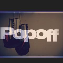 ShaunKelly- Pop Off Feat. Vin Chilz (Prod. JayRoi)