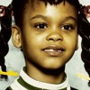 Jill Scott -  It's Love (claps & Female Vocals 1 09 Kicks In