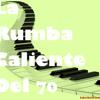 Rumba Caliente Del 70 - Saborbarcelona