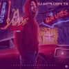 21 Savage-How To Ball(@djartillerytx)