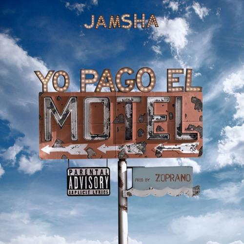 Yo Pago El Motel
